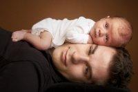 Мужчина и аборт. Роль мужчины в принятии решения об аборте